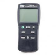 双通道温度计TES-1312A
