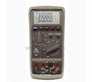 PROVA-803高精度双通道万用表