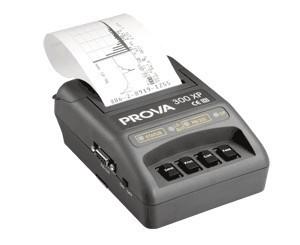 台湾宝华PROVA-300XPPROVA-310XP热感应式打印机