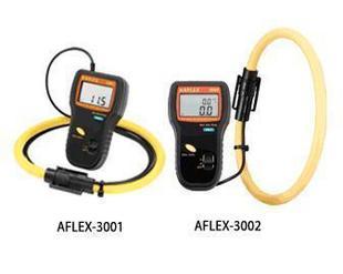 台湾宝华AFLEX-3001AFLEX-3002可挠性交流电流钩表