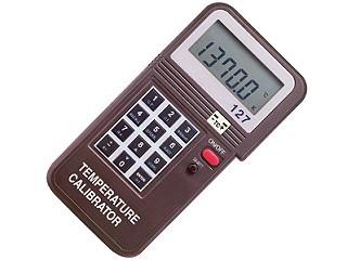 台湾宝华PROVA-127温度校正器高精度